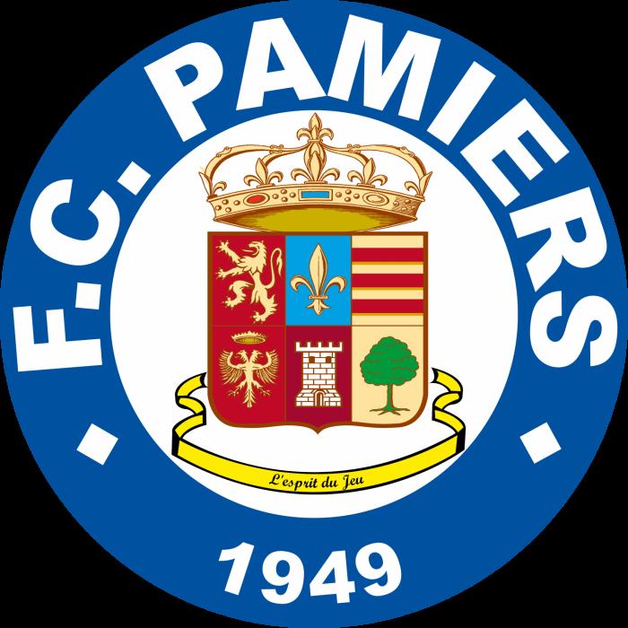 FOOTBALL CLUB PAMIERS