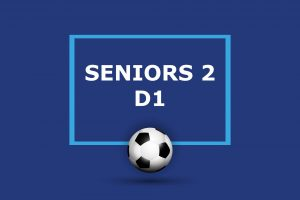 SENIORS 2-D1