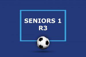 SENIORS 1-R3