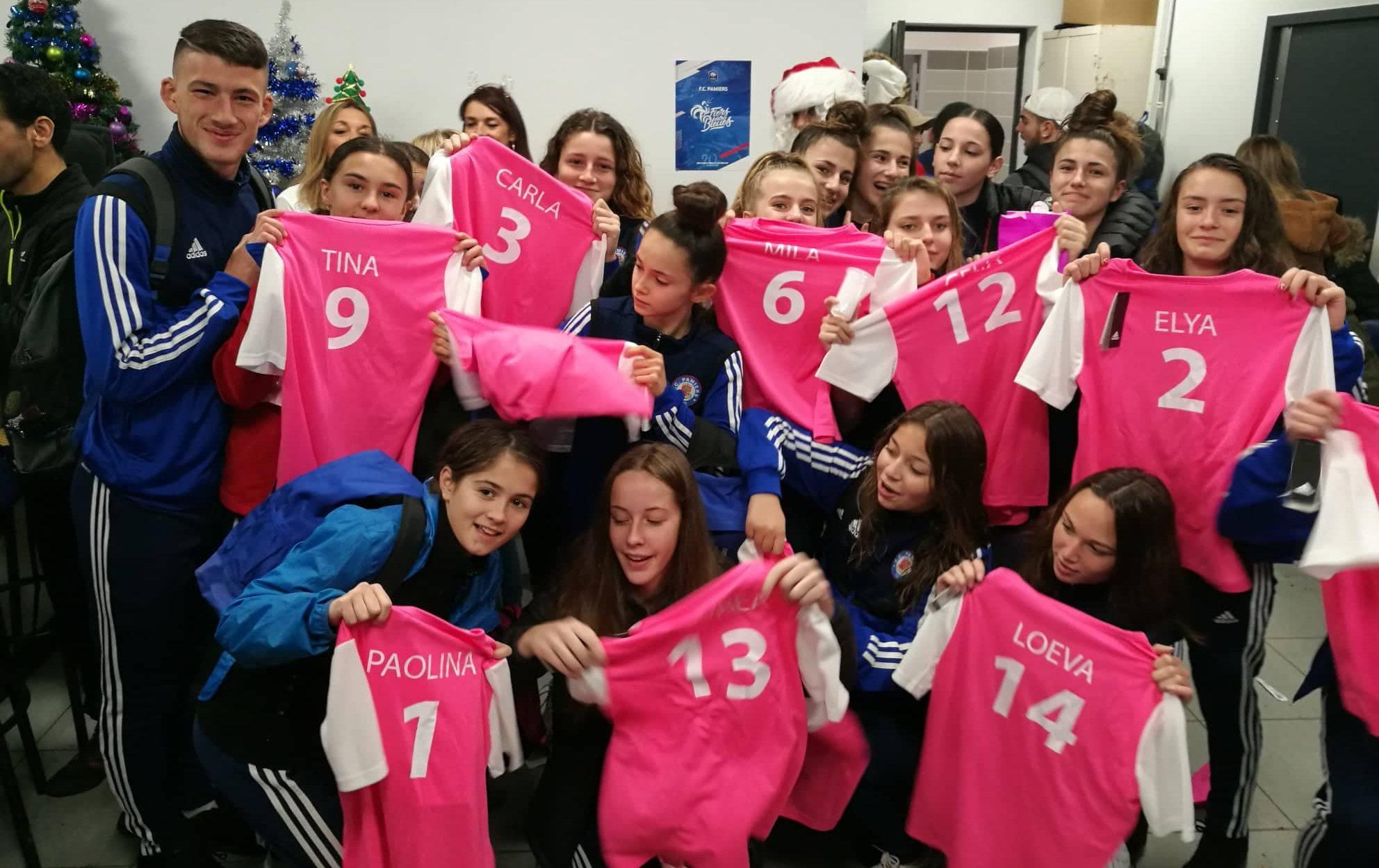 FEM U18 saison 2020-2021 (3)