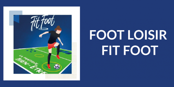 fit foot foot loisir