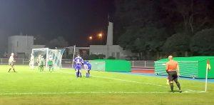 FC Pamiers – UF Lézignan se neutralisent
